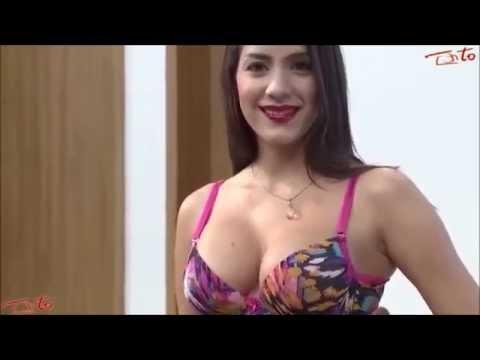 lesvianas desnudas descargar video porno