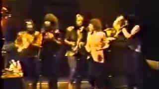 Saved Toronto 1980
