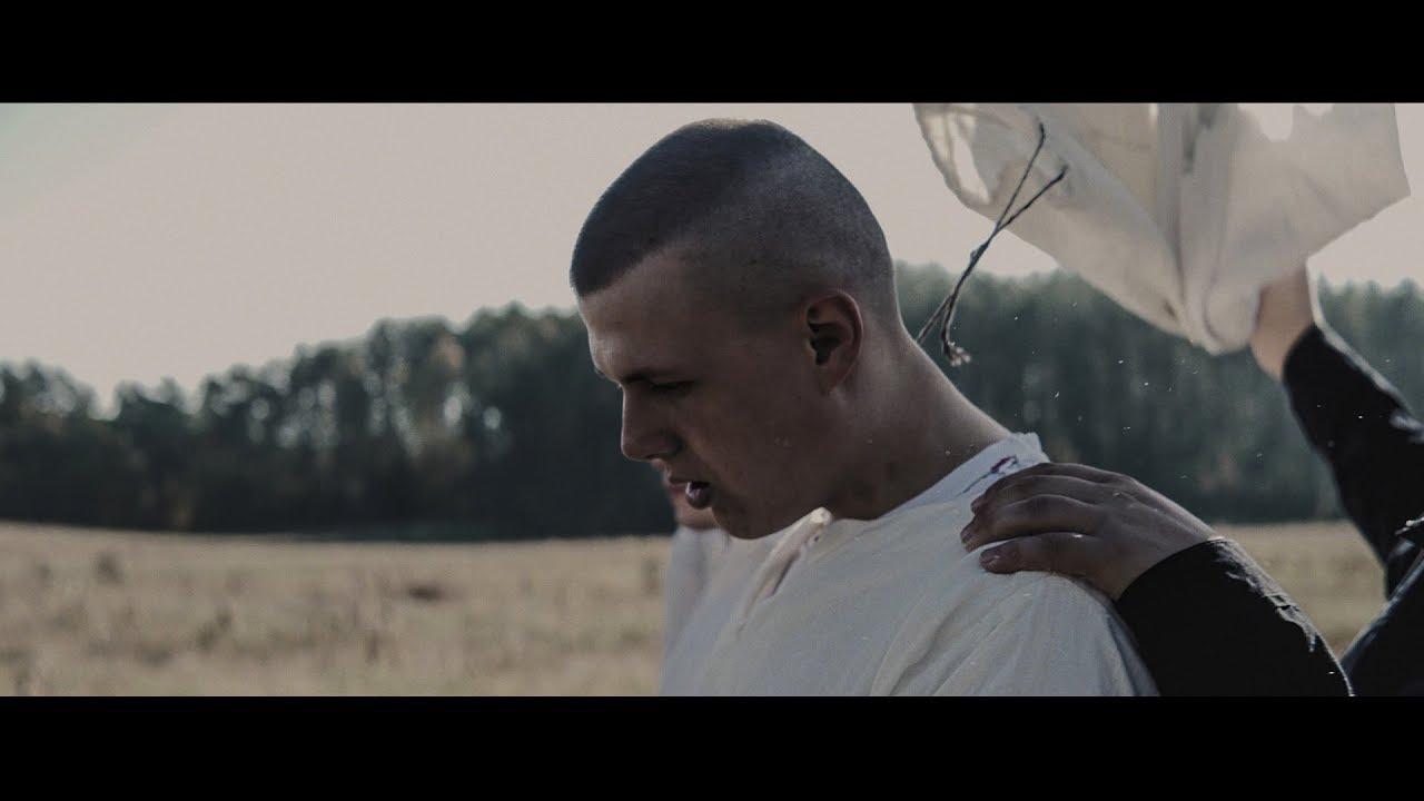 Szpaku feat. Paluch - SZLAM (Official Video)