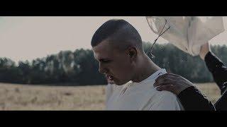 Teledysk: Szpaku feat. Paluch - SZLAM