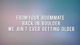 Video The Chainsmokers - Closer [Lyrics] download MP3, 3GP, MP4, WEBM, AVI, FLV Februari 2018