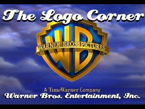The Logo Corner: Warner Bros. Entertainment, Inc. (Episode 4)