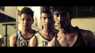 Download Hindi Video Songs - Song Making: Kalippu