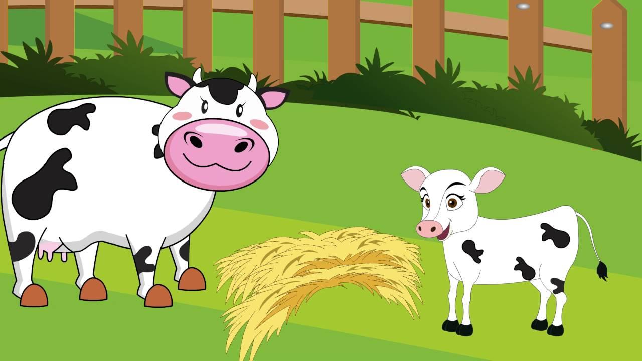 I versi degli animali per bambini youtube for Immagini giraffa per bambini