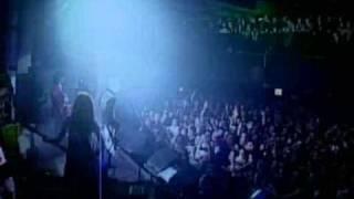 Smashing Pumpkins - An Ode to No One (final Metro show) High Quality