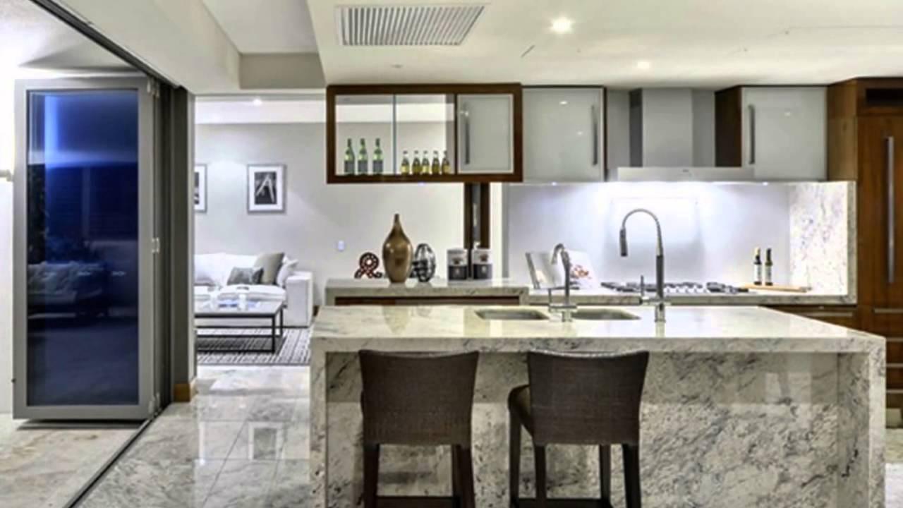 most elegant interior doors for kitchen modern designs youtube most elegant interior doors for kitchen modern designs