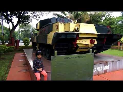 Pune Trip   Travelog   2017 October  City of Peshwas
