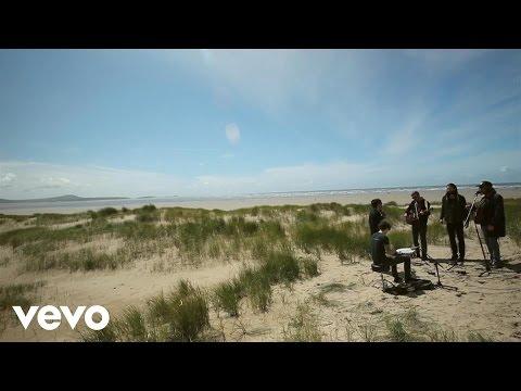 Shaker Hyms (VEVO SummerSix Acoustic at Beach Break Live)