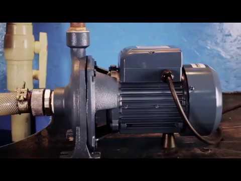 Поверхностный центробежный (вихревой) насос • мощность двигателя, квт: 0,37 • максимальная производительность, л/ч: 2160 • высота нагнетания, м: 35 • допустимый размер частиц в воде, мм: для чистой воды • 06. 2012. Отзывы и вопросы (8) · акции (2); добавить в список. 682 грн. 615 – 814 грн.