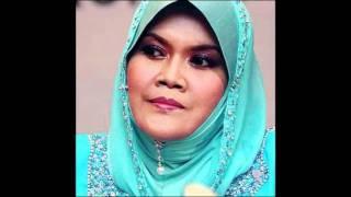 Download lagu SYURGA DI TELAPAK KAKI IBU - AISHAH