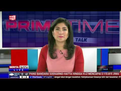 Dialog: Makna Sowan Politik GNPF-MUI #2