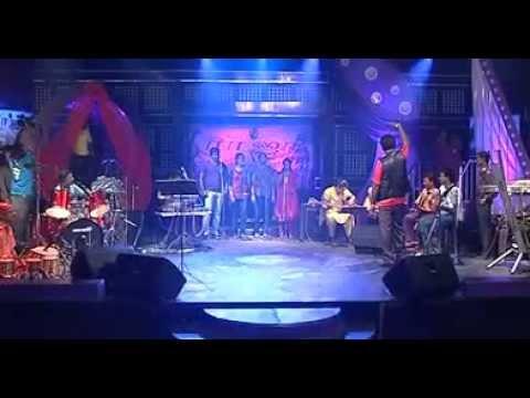 Madurai music group