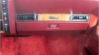 1991 Buick Century Wagon Used Cars Henrico VA