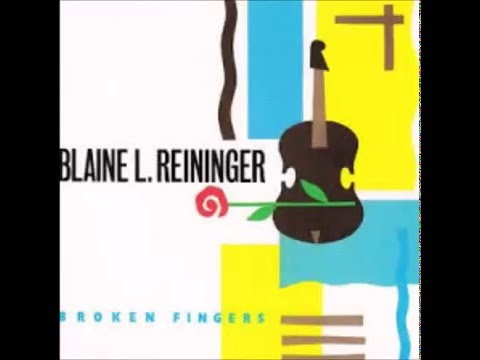 Blaine L. Reininger---Sons of the silent age 1982.mp4
