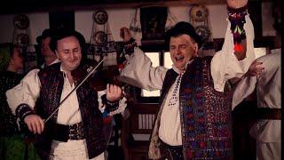 Descarca Alexandru Pop - Invartita cu strigaturi