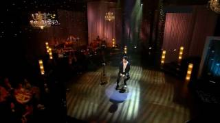 [Eng Sub]  Yiruma(Lee Ru-ma,이루마)&Tim(팀) - River Flows In You vocal ver.