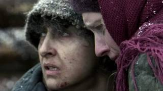 MITTEN IM STURM | Trailer deutsch german [HD]