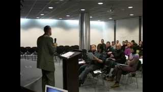 Конференция по СРО (Саморегулированию)(Конференция по вопросам саморегулирования, при поддержке http://sro-armada.ru/ Вступить в СРО, за 1 день, без посредн..., 2012-11-15T07:24:56.000Z)