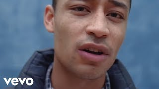 Смотреть клип Loyle Carner - The Isle Of Arran