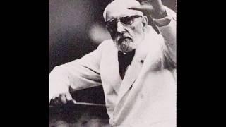 "Ferdinand Hérold Opera ""ZAMPA"" Overture Ernest Ansermet , Conducor ..."