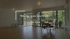 Cosy Home ❘ Réf: 2852 ❘ Versailles. Location d'appartement meublé Paris