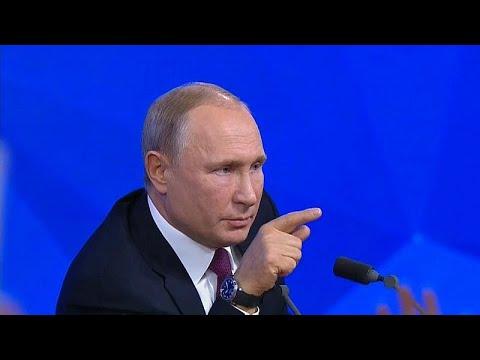 """""""Euronews об этом"""