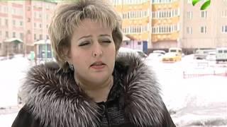 видео Недвижимость Лабытнанги