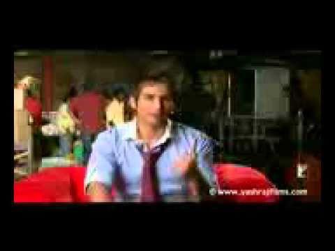 Badmaash Company 3 Full Movie Download In Hd 1080p