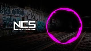 Approaching Nirvana &amp Alex Holmes - Darkness Comes [NCS Release]
