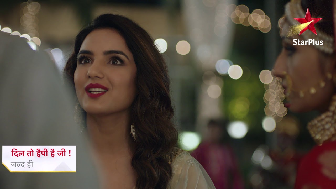 In Video: First promo of Star Plus' new show 'Dil To Happy
