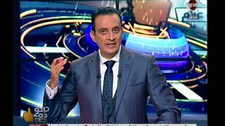 هو ده | وفاة الموسيقار جمال مصطفى و زوجتة أثناء حادث سير والمطالبة بأنشاء كباري مشاة