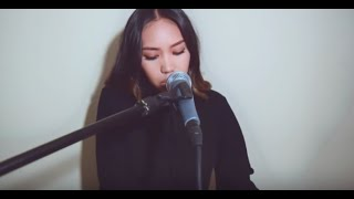 PartyNextDoor - Come and See Me (SZA Version) Live Cover | Olivia Escuyos