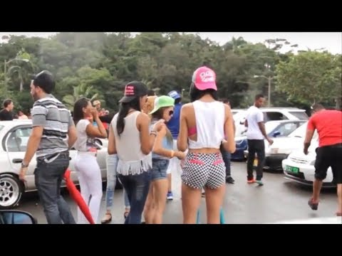 CodigoRojo Puerto Plata, Dominican Republic 2015 Events | Women | Nightlife | News