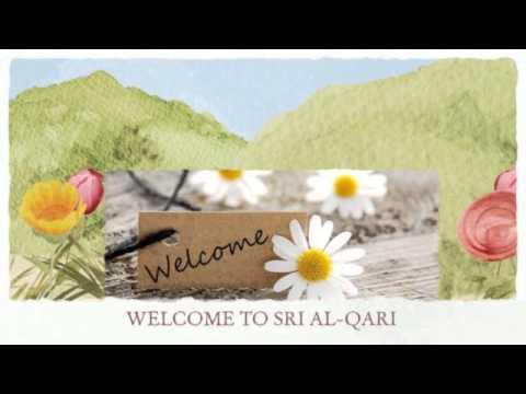 SRI AL-QARI