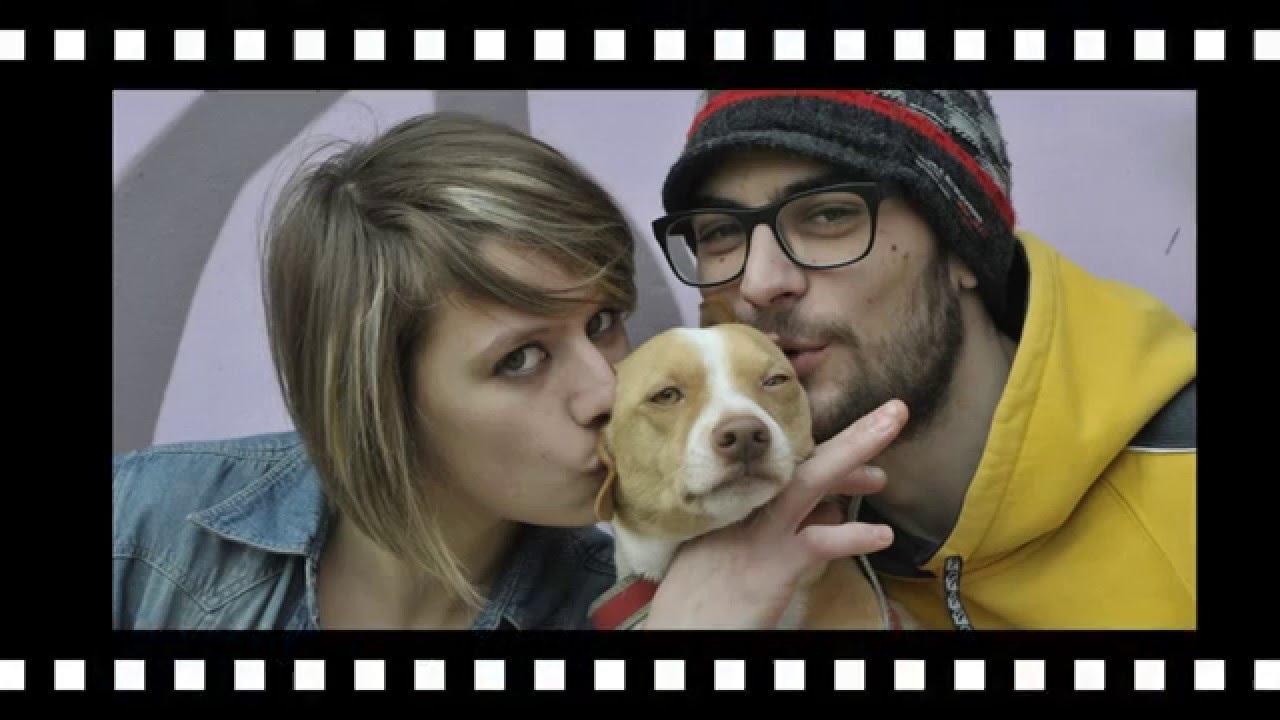 Mc Om Resta Con Me Selfie Version 09 Xsbm Youtube