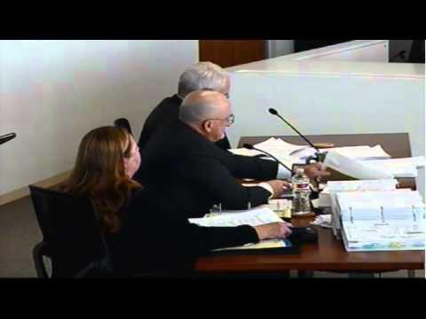 Dakota Access Bakken Pipeline IUB board meeting Feb 9, 2016 route, eminent domain, constitution