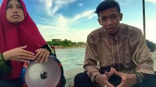 Download lagu Ya Asyiqol Mustofa Darbuka by DesyWdsyair KangFauzan MP3