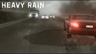 Heavy Rain #07 - Geisterfahrer - GamerBaron