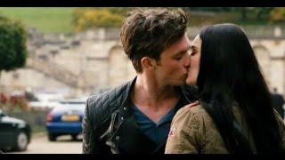 Gwendolyn & Gideon – If we're alright