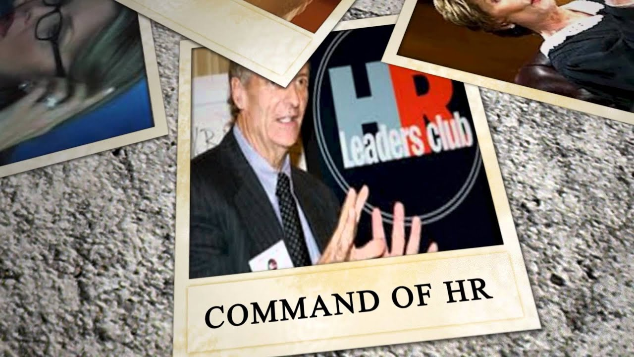 HR Competencies - The 15 Most Powerful HR Skills - by SuccessInHR com