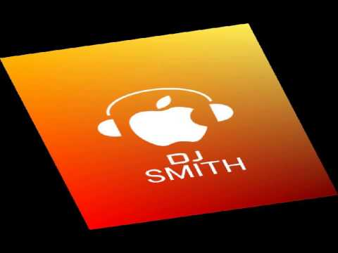 TU MERI REMIX BY DJ SMITH