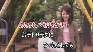 Wii カラオケ U - (カバー) おしゃれなやさい / 横山だいすけ,三谷たくみ (原曲key) 歌ってみた 三谷たくみ 検索動画 31