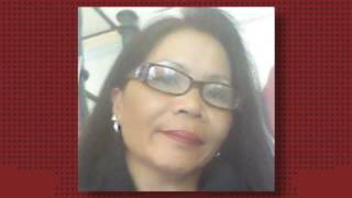 Download Video Kidnapped Filipina's son pleads for mom's safe return MP3 3GP MP4