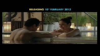 Dialogue Promo - Ek Main Aur Ekk Tu - Official trailer
