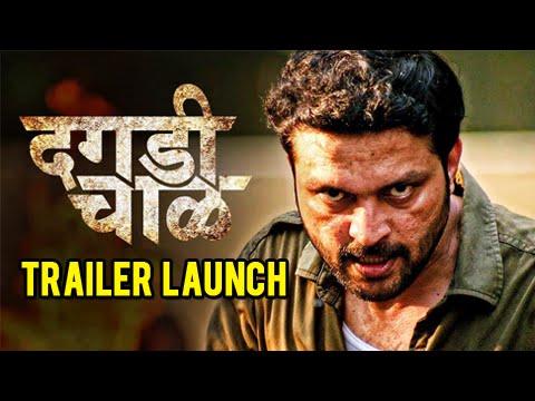2 Aai Shappath Movie Download 720p