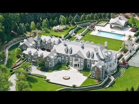 ►10-most-expensive-houses-on-the-earth✓