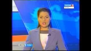 Сахар Мука Соль Масло Облпрод(, 2012-10-05T10:41:20.000Z)
