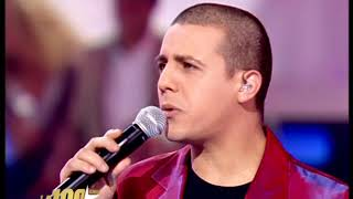 Star Academy 6 France HD - P18 5   Faudel & Cyril   Mon pays