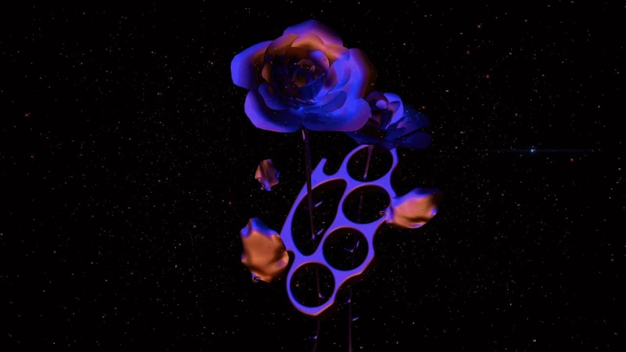 S.Pri Noir (Ft. Still Fresh) - Jeune voyou (Audio)