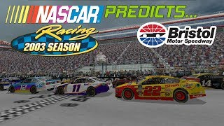 nascarfan19 - ViYoutube